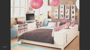 bedroom design for teenagers tumblr. Bedroom Design For Teenagers Tumblr Awesome Teenage Ideas N