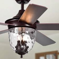 Replace Fan Light Fixture Ceiling Fan Light Covers Hunter Kit Parts Fixture