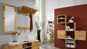 Garderobe Milocca