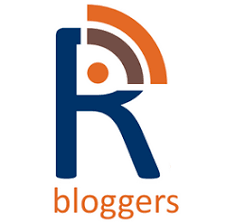 <b>R</b> Coding <b>Style</b> Guide | <b>R</b>-bloggers