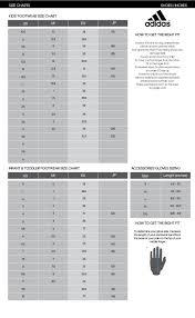 Adidas Slippers Size Chart Adidas Basketball Shoe Size Chart Adidas Pant Sizing Chart