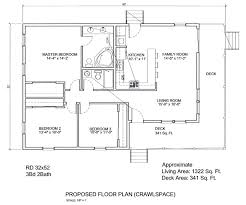 full size of floor plans arabian ranches 2 bedroom ranch modular style homes of south architectures