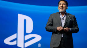 Shawn Layden departs Sony amid restructuring confusion and ...