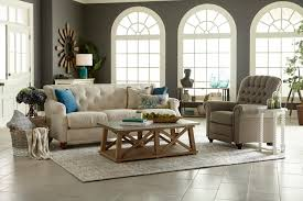 burlington oakville etobicoke scarborough vaughan markham east gwillimbury london and kitchener have a variety of furniture stores where you can buy best place to quality n85