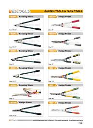 garden tools names. elegant pictures of garden tools and their names u