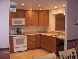 Recessed Lighting Kitchen Cabinets Kitchen White Cabinet Recessed