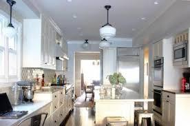 vintage kitchen lighting. Vintage Looking Kitchen Lighting P