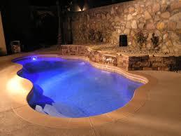 swimming pool lighting options. Light1 Swimming Pool Lighting Options W