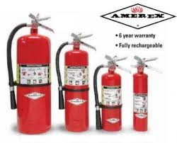 Fire Extinguisher Sizes Chart Workplace Safety Fire Extinguishers All Safety Products