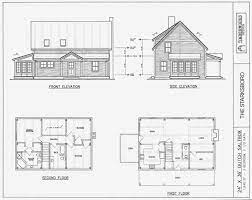 post beam house plans and timber
