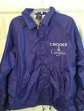 Ветровка <b>Crooks &</b> Castles пальто и <b>куртки</b> для мужчин ...