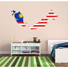 Small Picture Malaysia Decoration Promotion Shop for Promotional Malaysia