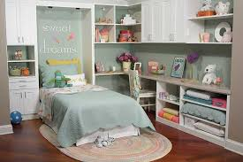 closet works twin wall bed wall unit desk system for a child s room better than your standard twin size murphy bed