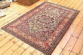 area rugs 4x6 area rug area rugs target area rug