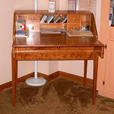 extraordinary computer desk plans cherry wood. Extraordinary Antique Desks For Sale Home Furniture Ikea With Wooden Table And Blinds Chair Computer Desk Plans Cherry Wood N