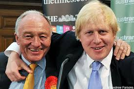 On balance, Boris deserves to stay in office — just | London ...