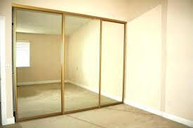 mirror doors for closet mirrored sliding closet doors mirrored wardrobe doors closet doors unique mirrored sliding