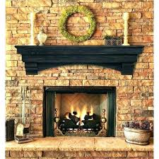 custom wood fireplace mantels en en s en hand carved wood fireplace surrounds