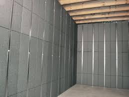 basement wall panels waterproof basement wall systems n34