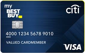 Check spelling or type a new query. Best Citibank Credit Cards Us News