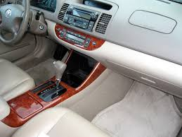 2003 Toyota Camry Xle - news, reviews, msrp, ratings with amazing ...