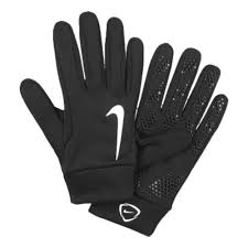 Nike Youth Hyperwarm Field Player Soccer Gloves Size Chart Nike Youth Hyperwarm Field Player Gloves