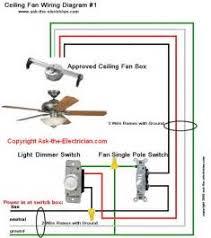similiar ceiling fan motor wiring keywords ceiling fan motor diagram ceiling fan wiring diagram 1