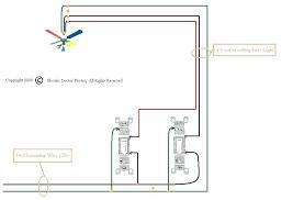 installing light fixture dimmer switch haler info installing light fixture dimmer switch installing light dimmer ceiling fan light dimmer switch furniture wiring