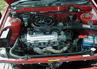 nissan ca engine ca18s edit