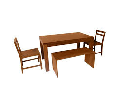 chair 1 2. customize lois dining table 150cm bundle 2 (1 table + chairs 1 bench). go back to product details chair