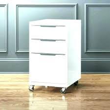 stylish file cabinets stylish file cabinet beautiful decorative file cabinet modern file stylish filing cabinets uk stylish file cabinets decorative file