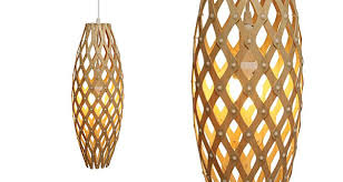 eco friendly lighting. View In Gallery Sustainable Modern Pendant Lighting Eco Friendly P