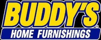 home furnishings tarpon springs fl 34689 727 942 0616