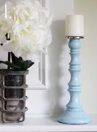 diy lacquer furniture. Diy Lacquer Candlesticks-1 Furniture T