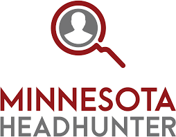 minnesota headhunter minnesota headhunter minnesota recruiter minnesota it jobs