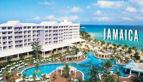 jamaica all inclusive vacations top 5