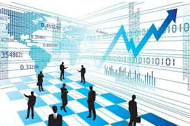 Image result for Private Capital Markets