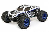 <b>Радиоуправляемые</b> машины, купить модели в магазине Братья ...