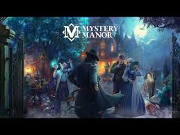 An exciting story drives you to explore the surrounding, discover clues and find differences. 15 Best Hidden Object Games For Android Test Your Detective Skills Joyofandroid Com