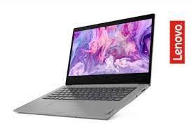 11 laptop harga 4 jutaan terbaik 2018 dengan spek tinggi. Rekomendasi Laptop Lenovo Terbaru Harga Murah Mulai Rp 4 Jutaan