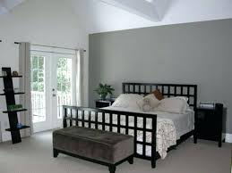 bedroom with grey walls gray accent wall bedroom ideas gray accent walls and gray ac grey bedroom ideas with black furniture