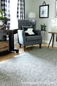 jute rug large size of coffee sisal jute rug