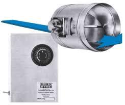 the durozone dyna fresh air quality control center durozone dyna fresh air quality control system