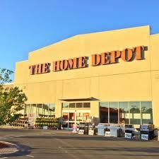 Small Picture Hamden CT Home Depot HD8473 Twitter