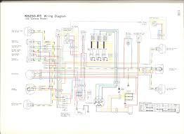 wiring diagram for daihatsu charade wiring library kh250a5 wiring diagrams kh250a5