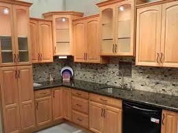 great kitchen best paint colors oak cabinets with best paint colors for kitchen cabinets