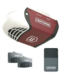 craftsman garage door troubleshooting craftsman garage door opener troubleshooting codes home