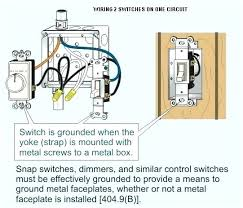 wiring a bathroom electrical file views size wiring bathroom wiring a bathroom illustration of tweeters wiring bathroom light switch and fan wiring a bathroom wiring exhaust