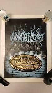2 Dave Matthews Tim Reynolds Tickets Cmac Canandaigua Ny