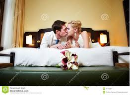 most romantic bedroom kisses. Marvelous Girls Most Romantic Bedroom Kisses 7 Awesome Styles